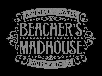 Beacher's Madhouse