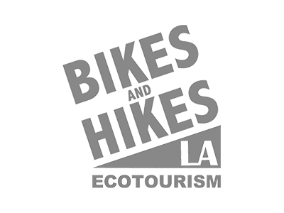 Bikes and Hikes LA