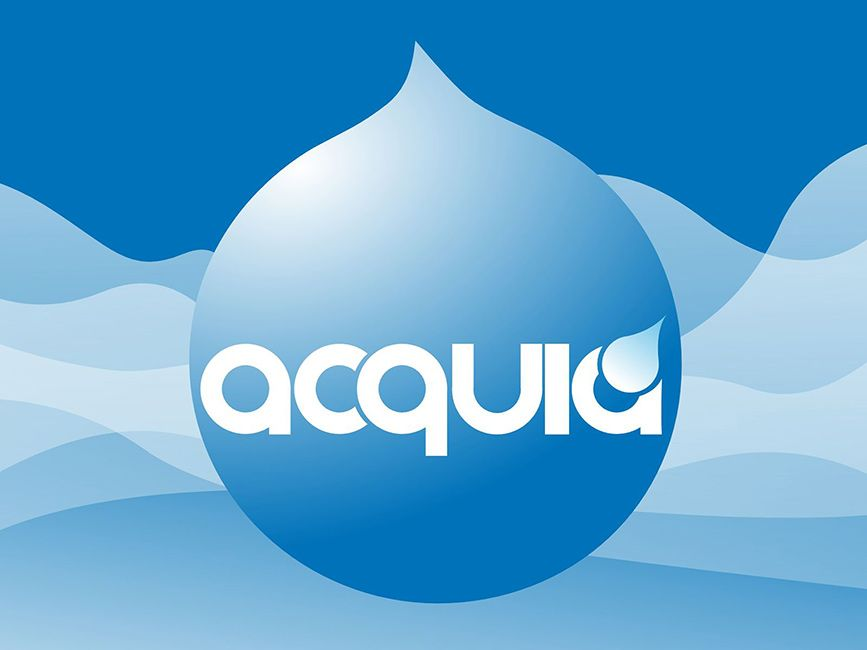 Web Style Media, LLC becomes an official Acquia/Drupal partner!